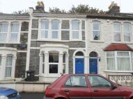 2 bedroom Terraced house for sale in Redfield, Bristol