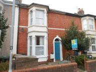 3 bedroom Terraced house in Greenbank, Bristol