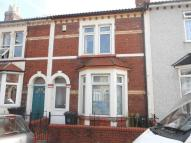 2 bedroom Terraced home for sale in Redfield, Bristol
