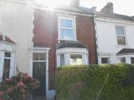 Terraced home for sale in Greenbank, Bristol