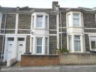 2 bedroom Terraced home in Bellevue Road, Bristol