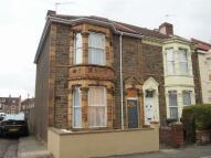2 bedroom Terraced property for sale in Redfield, Bristol