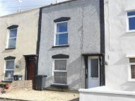 Redfield Terraced house to rent