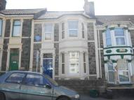 St George Terraced house to rent