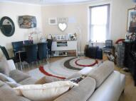 3 bedroom Flat to rent in Nicholas Lane, Bristol
