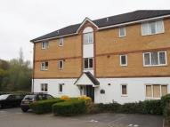 Flat to rent in Butlers Close, St George