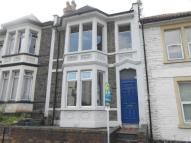 Flat for sale in Whitehall, Bristol