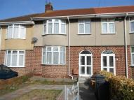 3 bedroom Terraced home to rent in Whitehall, Bristol