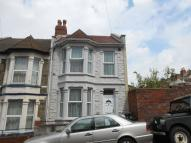 2 bedroom Terraced property in Redfield, Bristol