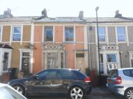 Redfield Terraced house for sale