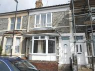 Terraced property in Redfield, Bristol