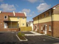 1 bed new Apartment in Redfield View...
