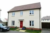 Bognor Detached house for sale