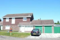 4 bedroom Detached home for sale in SUMMERSDALE