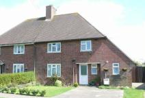 3 bedroom semi detached house in WESTERGATE