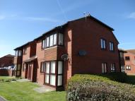 2 bedroom Retirement Property for sale in Priestley Way...