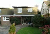 4 bed house for sale in South Felpham