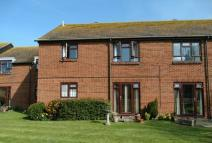 property for sale in Middleton on Sea