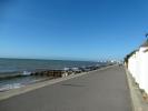 Felpham Beach Front