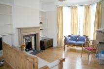 house to rent in Minard Road, Catford...