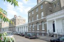 Flat to rent in The Paragon, Blackheath...
