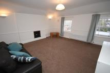 1 bed Flat to rent in Lee High Road, London...