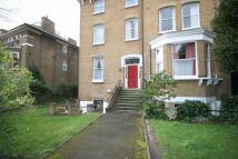 Flat to rent in Lewisham Hill, London...