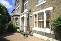 Ground Flat for sale in Cambridge Drive, London...