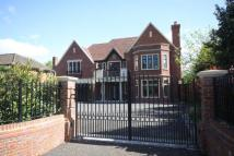 Court Road Detached house for sale