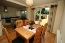 Terraced home to rent in Lee Road, London, SE3