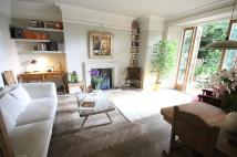 2 bed Flat to rent in Granville Park, London...