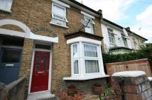 2 bedroom Terraced property for sale in Brookbank Road, London...