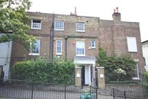 3 bed Flat for sale in Dartmouth Hill, London...