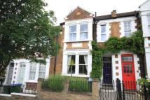 Wyndcliff Road Terraced property for sale