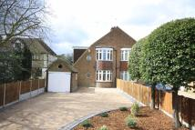 3 bed semi detached house for sale in Kidbrooke Park Road...
