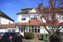 4 bed semi detached house for sale in Woodyates Road, London...