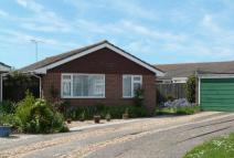 SELSEY Detached Bungalow for sale