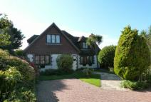 SELSEY Detached property for sale