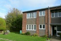 Flat for sale in SELSEY