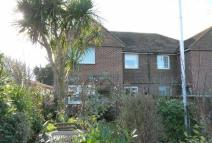 Ground Flat for sale in SELSEY