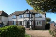 SELSEY Detached house for sale
