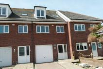property for sale in SELSEY