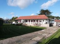 4 bedroom Detached Bungalow for sale in Park Lane, Selsey
