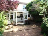 End of Terrace property in High Street, Somersham...