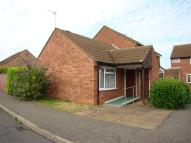 Semi-Detached Bungalow in Edinburgh Drive...