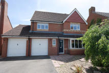 4 bedroom Detached home for sale in Payn Close...