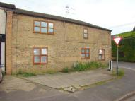 1 bedroom Studio apartment for sale in High Street, Somersham...