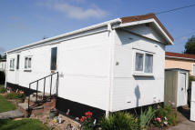 1 bedroom Park Home for sale in BROOK WAY, St. Ives, PE27