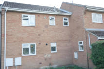 Ground Flat for sale in Langley Close...