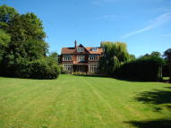 1 bed Ground Flat for sale in BURY WAY, St. Ives, PE27